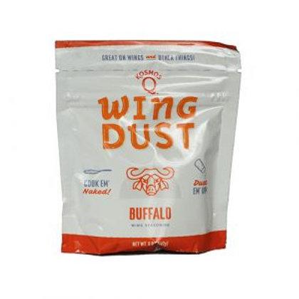 Kosmos Buffalo Wing Dust