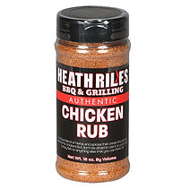 Heath Riles Chicken Rub.jpg