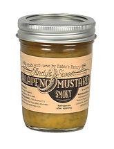 Andy's Sweet Jalapeno Mustard.jpg