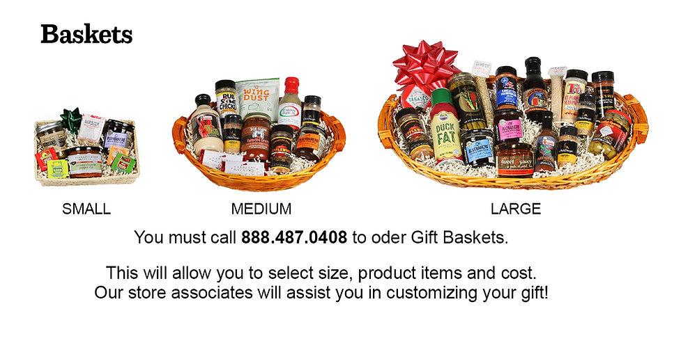 Basket layout for web.jpg