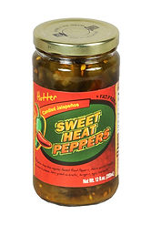 Sweet Heat Peppers.jpg