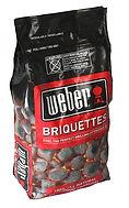 Weber Briquettes.jpg