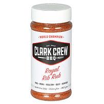 Clark Crew Royal Rib Rub.jpg