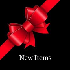 New Items.jpg