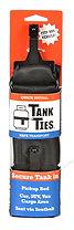 Tank Ties.jpg