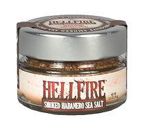 Hellfire Sea Salt.jpg