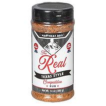Real Texas Style Competitive BBQ Rub.jpg