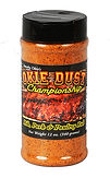 Okie Dust Rub.jpg