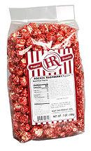 Popcorn (Raspberry) - Web.jpg