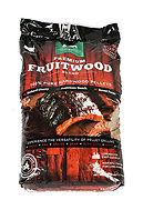 Green Mountain Fruitwood.jpg