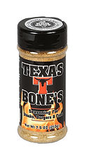 Texas Bones.jpg