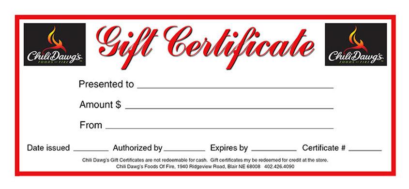 Single Gift Certificate.jpg