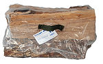 Fruitwood Logs.jpg