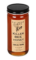 Fat Head Farms Killer Bee Honey.jpg