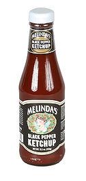 Milinda's Black Pepper Katchup.jpg