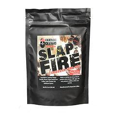 Slap Fire.jpg