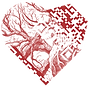 QR RED.png