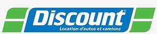 248-2485329_discount-car-rental-discount