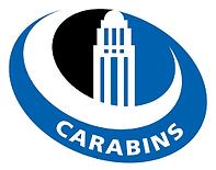 carabins.png