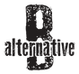 BeAlternative_BLACK_minimised_280x@2x.pn