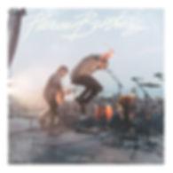 ARTWORK_LIVE ALBUM COVER.jpg