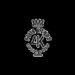 4Kings logo.png