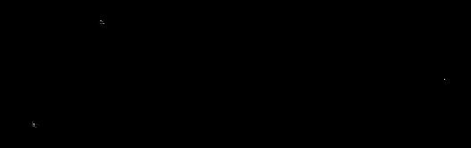 PB-Script-Logo.png