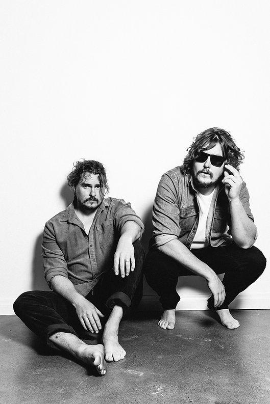 The_Pierce_Brothers_WEB_by_Ian_Laidlaw-1