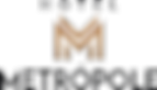 logo-14-11-2018.png