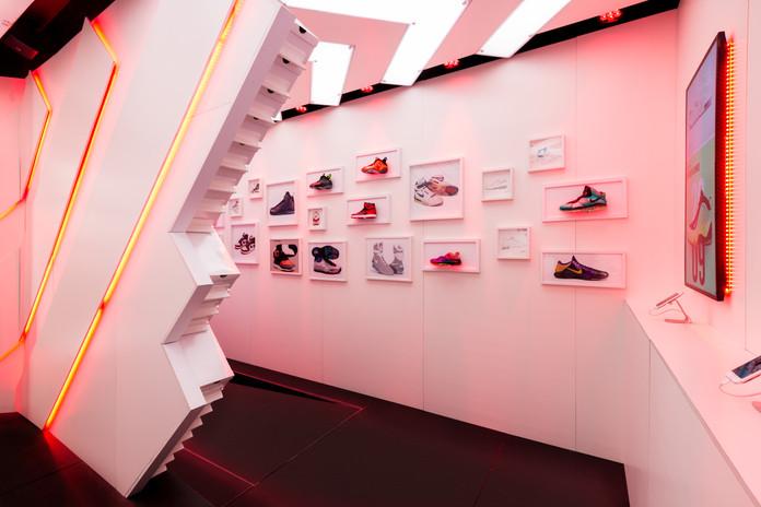 20150215_nike_sneakerbox_0649.jpg