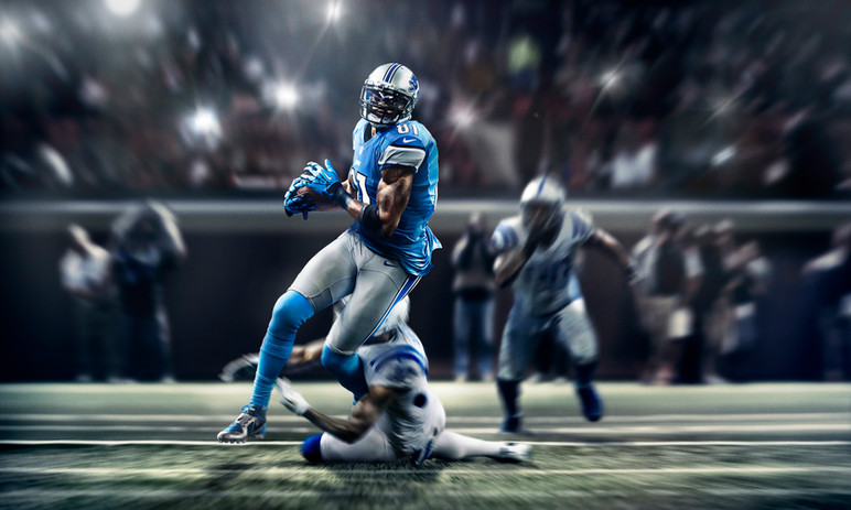 SU13_AT_JOHNSON_NFL_LIONS_INGAME_f1_rgb.