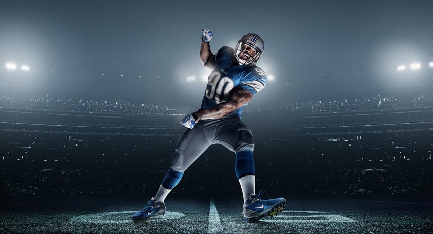 FA12_AT_SUH_NFL_Lions Uniform_003_TEAM C