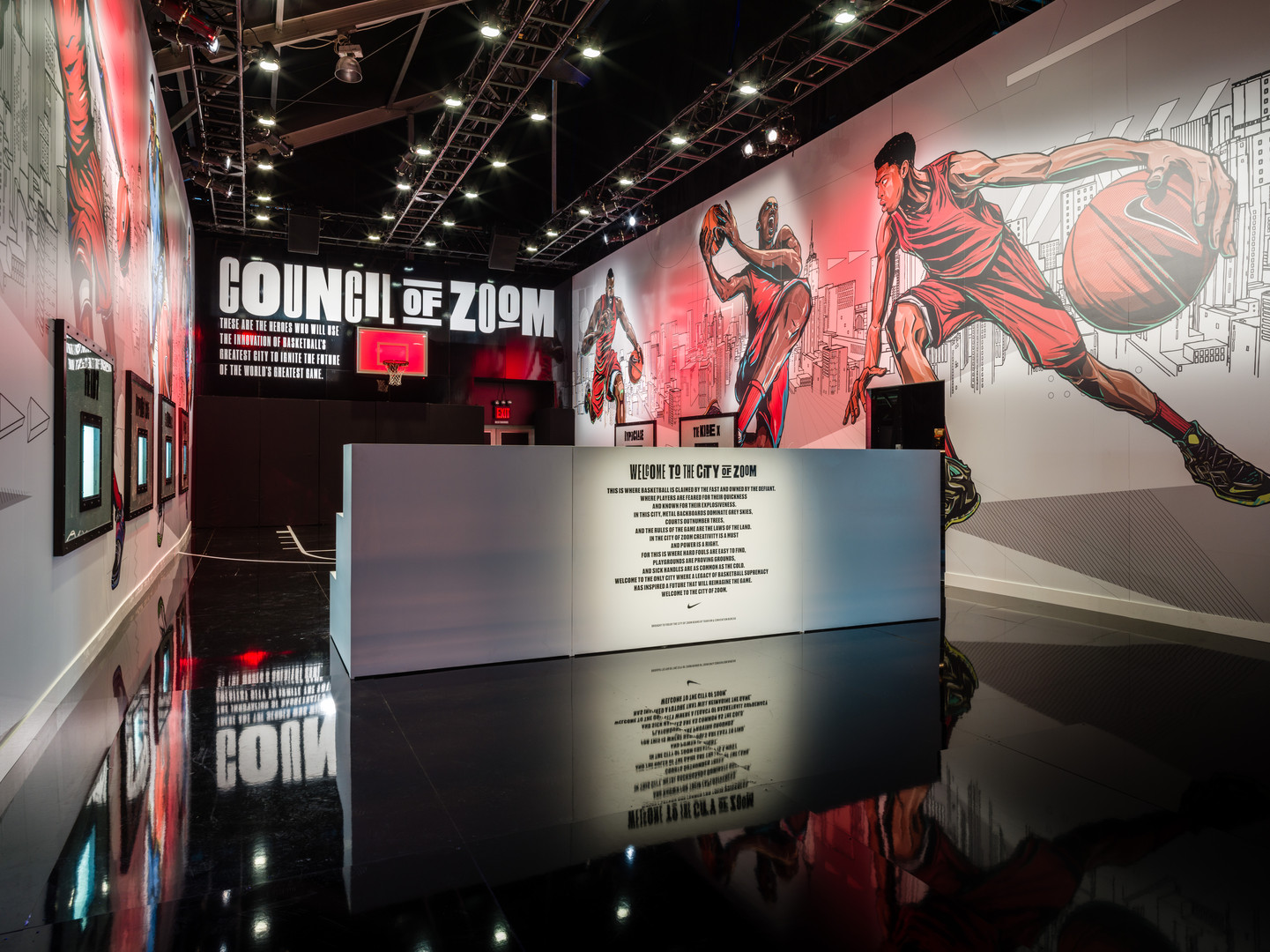 20150211_nike_zoom_city_arena_0002367.jpg
