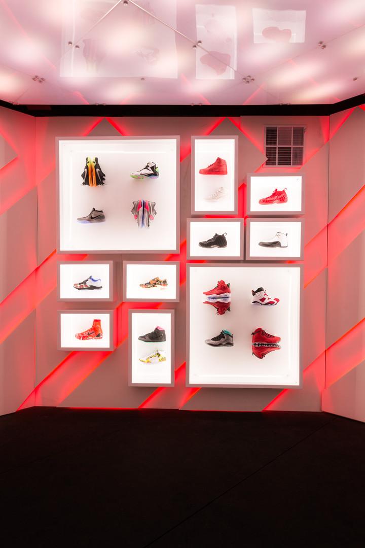 20150215_nike_sneakerbox_0664.jpg