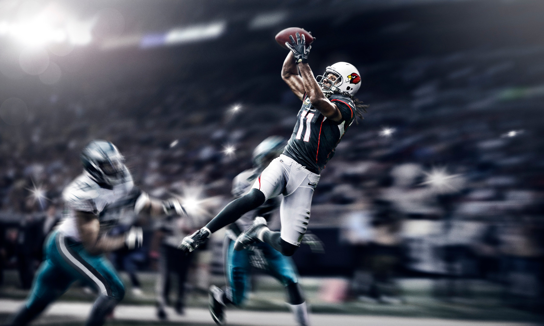 SU13_AT_FITZGERALD_NFL_CARDINALS_INGAME_