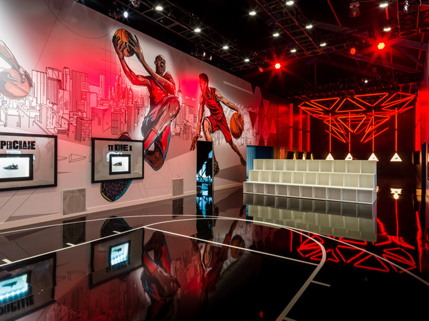 20150211_nike_zoom_city_arena_0002387.jpg