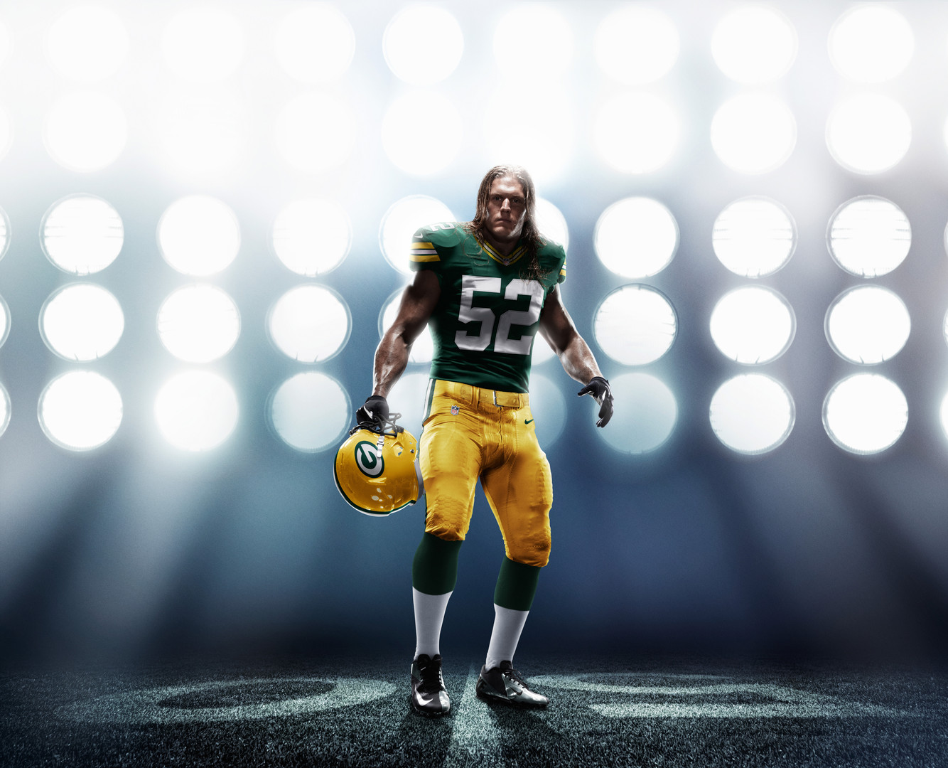 SU12_AT_MATTHEWS_NFL_Packers Uniform_001