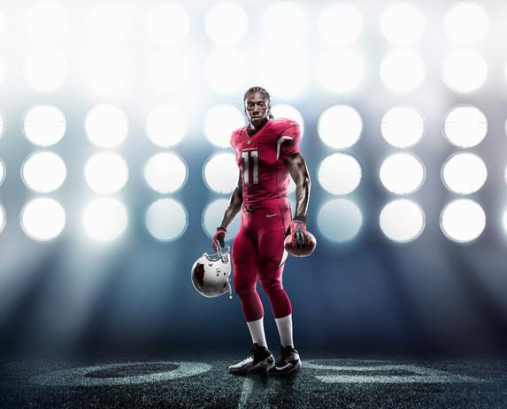 SU12_AT_FITZGERALD_NFL_Cardinals Uniform
