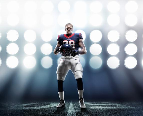 SU12_AT_WATT_NFL_Texans Uniform_001_f3_c