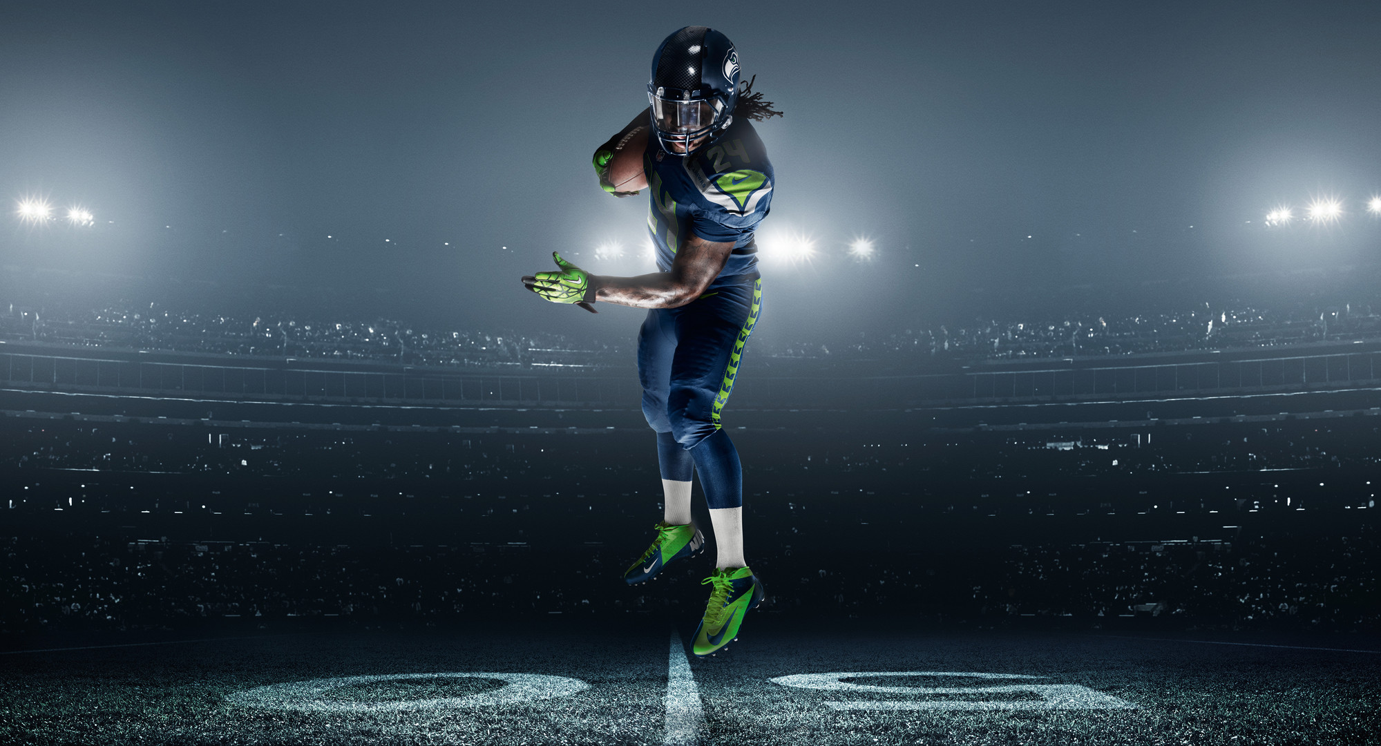 FA12_AT_LYNCH_NFL_Seahawks Uniform_003_T