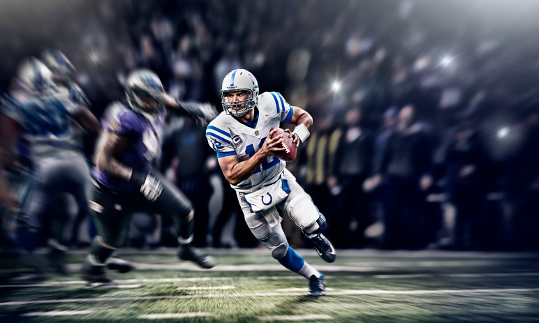 SU13_AT_LUCK_NFL_COLTS_INGAME_f1_rgb.jpg