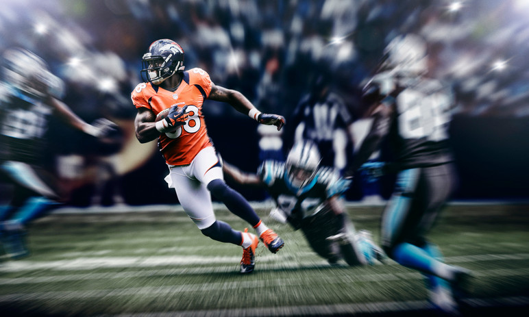 SU13_AT_THOMAS_NFL_BRONCOS_INGAME_f1_rgb