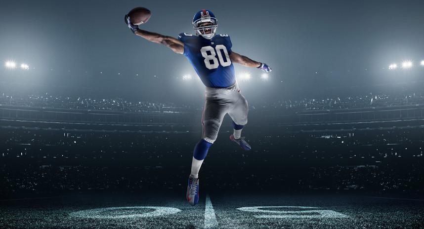 FA12_AT_CRUZ_NFL Giants Uniform_003_TEAM
