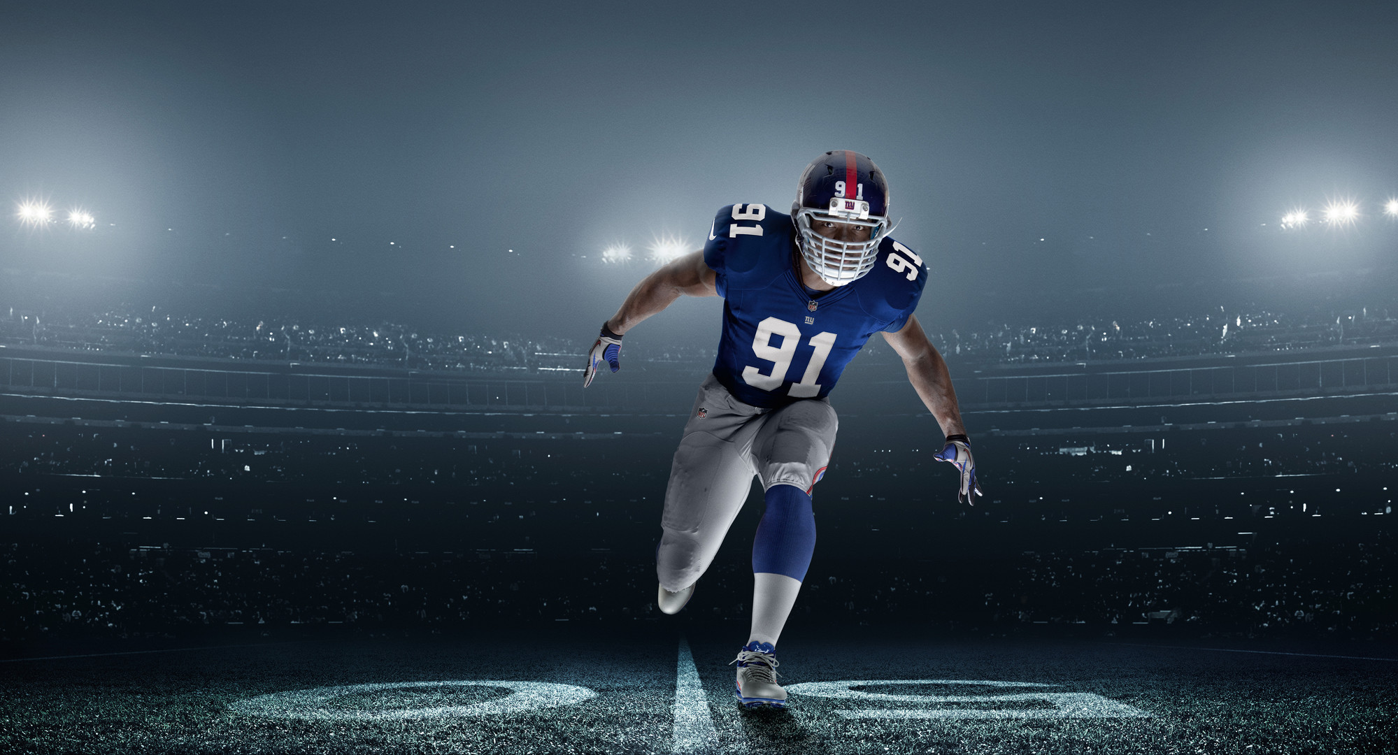 FA12_AT_TUCK_NFL_Giants Uniform_003_TEAM