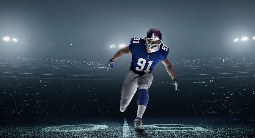 FA12_AT_TUCK_NFL_Giants Uniform_003_TEAM