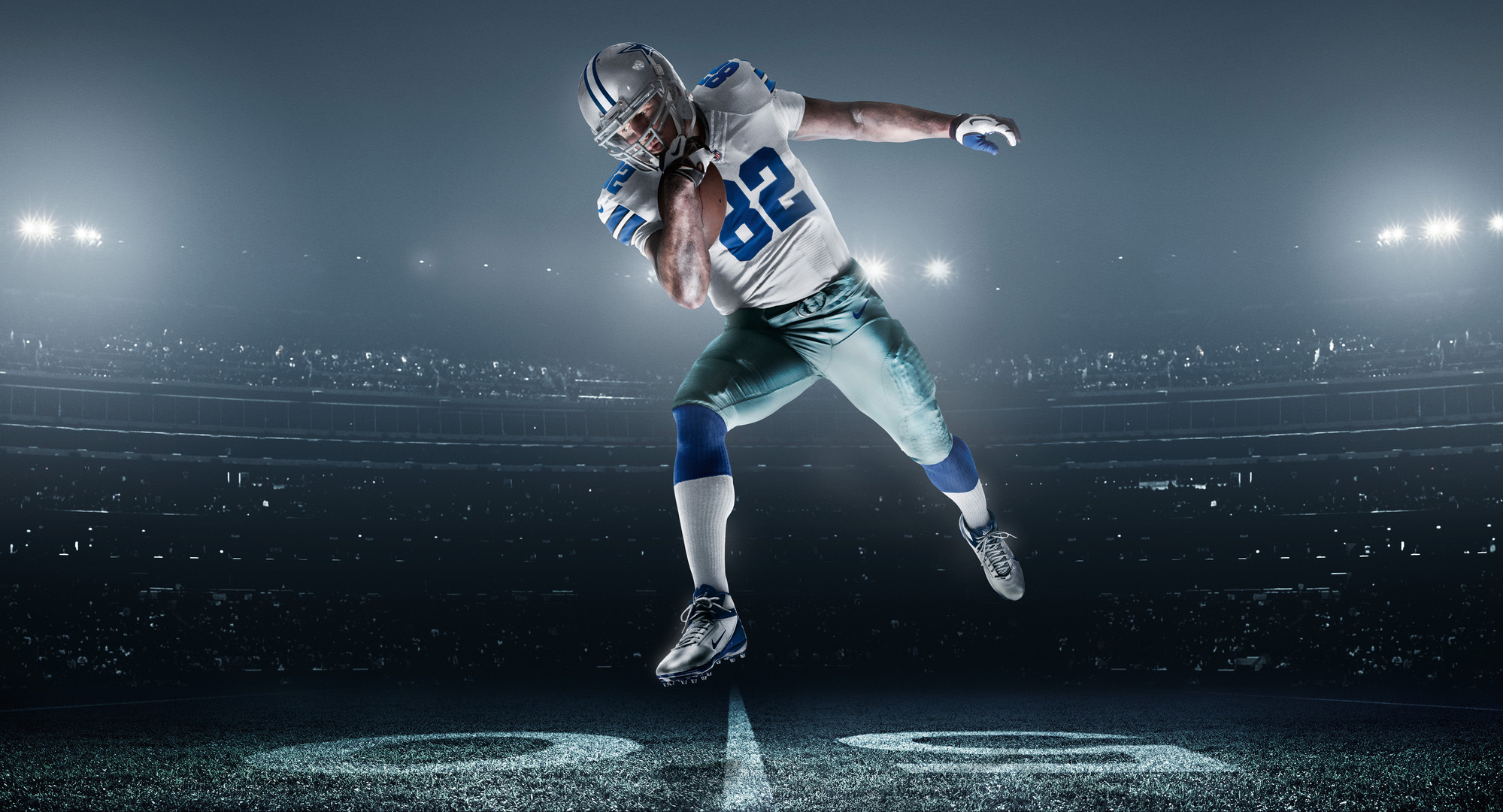 FA12_AT_WITTEN_NFL_Cowboys Uniform_003_T