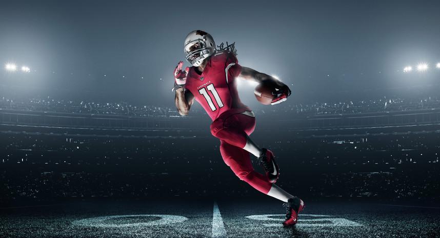FA12_AT_FITZGERALD_NFL_Cardinals Uniform