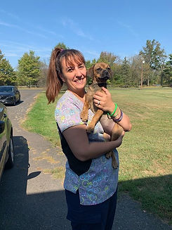Puppy Pet Care in Lansdale.jpg