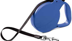 Retractable Leashes. Good or Bad?