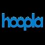 HOOPLA SHADOW.png